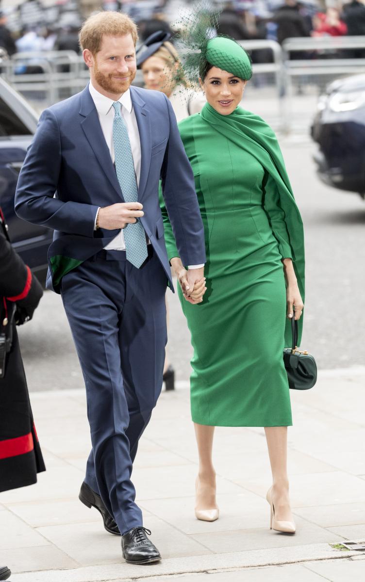 Photo:Mark Cuthbert/UK Press via Getty Images