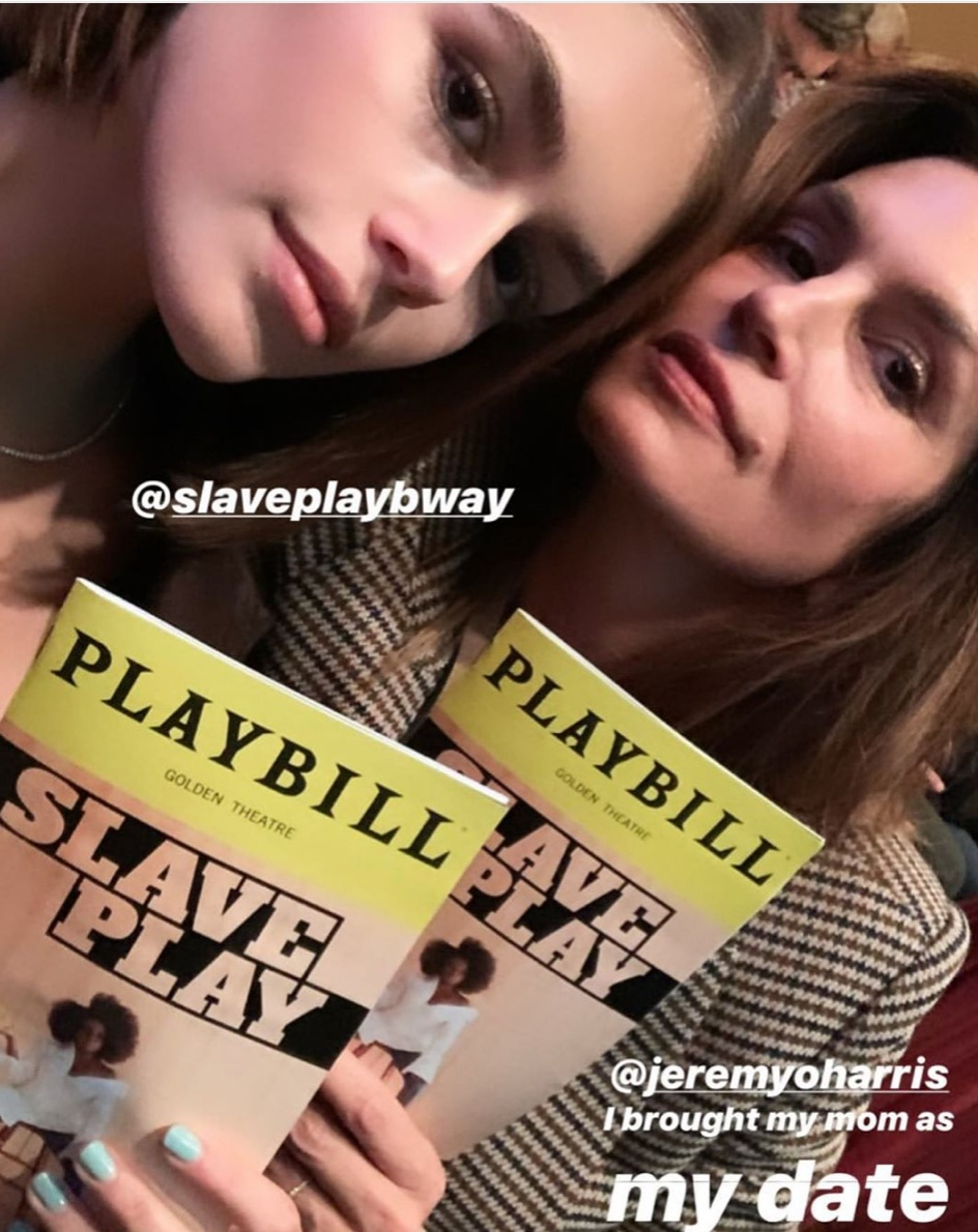 Photo:Instagram(slaveplaybway)