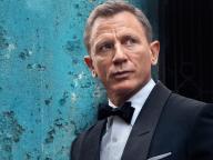 新型コロナウイルス感染拡大の影響は映画界にも。ファンが『007』最新作の公開延期を嘆願