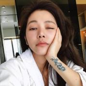 その赤ちゃん肌ズルくない?41歳の台湾女性の美容法が話題