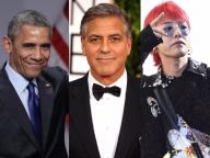オバマもジョージ・クルーニーもG-DRAGONも惚れた「破滅のムスク」が日本上陸!