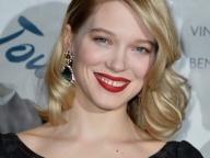 フランス女優の髪が美しいのは「週に2回しか髪を洗わないから」