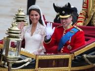 えも言われぬ上品さ!キャサリン妃のロイヤル婚香水が日本上陸