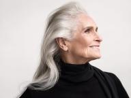 世界最高齢スーパーモデルの「美しく生きるための10か条」
