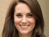 人気ヘアメイクが分析「キャサリン妃の人気の鍵はチークにあり」