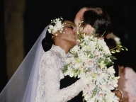 Diana Ross&Arne Naess/ダイアナ・ロス&アルネ・ネス