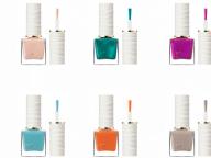 30色から欲しい色が見つかる! エレガンス クルーズの怒涛のネイルコレクションに溺れたい