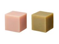 肌タイプ別に選べるMiMCの和ソープ。サステイナブルな背景にも注目を