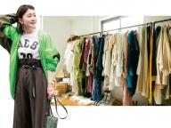 TOKYO / SNSを活用し、軸のあるディレクションで人気な2店舗 ②