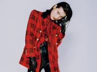 橋本愛と考えた、ファッションのちから「精神に寄り添う服」
