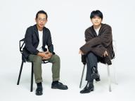 【第10回】今月のお客さま:山田篤宏さん
