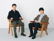 【最終回】今月のお客さま:黒崎 博さん