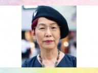 上野千鶴子さん、日本で女性がもっと活躍するにはどうしたらいいですか?