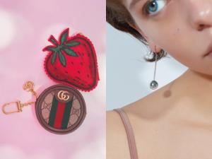 【Cheap,Chic&Colorful】ショッピングの夢が広がる! アンダー5万円の「幸せモード」