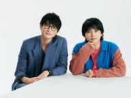 【no.1】KENGO KORA / 高良健吾