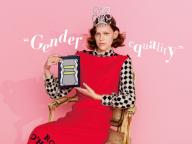 【NEW LUXURY】ハイブランドがサステイナブル活動に本気だ。Fashion saves the earth