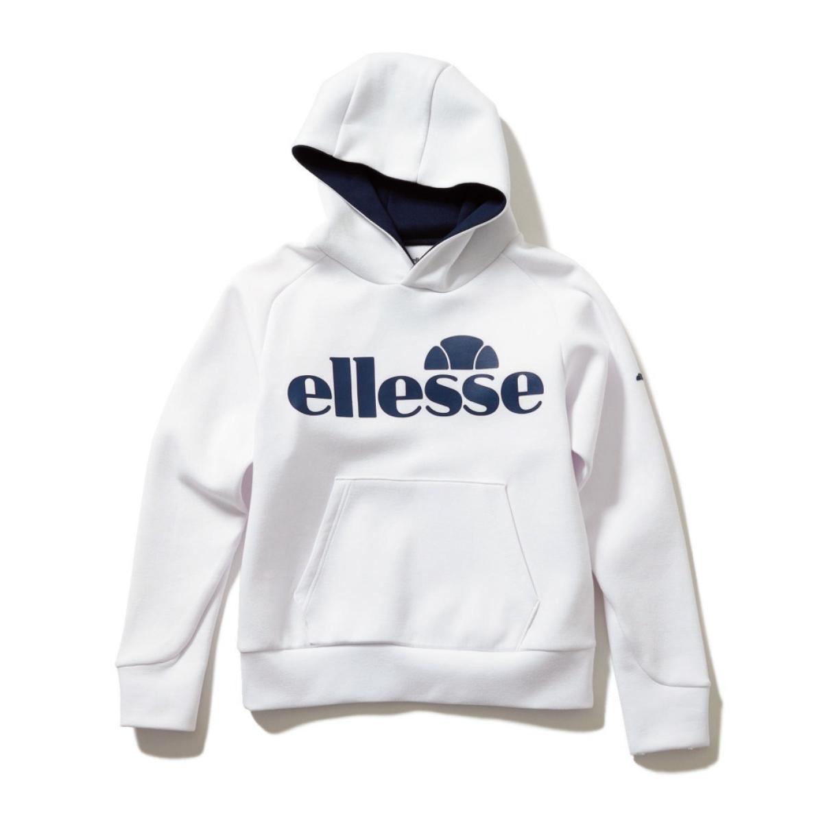 ELLESSE ¥13,000