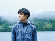 雨ニモマケズ! 1泊2日で八ヶ岳へ(前編)【井之脇海と、山の話 第6回】