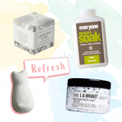 おこもりストレスも一掃! 自然の香りでリフレッシュできるとっておき入浴剤18