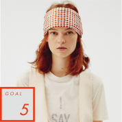 【SDGs17のゴール】GOAL5 ジェンダー平等を実現しよう