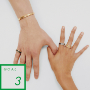 【SDGs17のゴール】GOAL3 すべての人に健康と福祉を