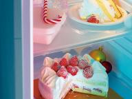 【平野紗季子のスイーツタイムトラベル 第8回】1922年のショートケーキ