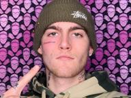シンディ・クロフォードの息子が顔面にタトゥー! 殺到する批判コメントに「僕の気持ちは誰にもわからない」と反撃