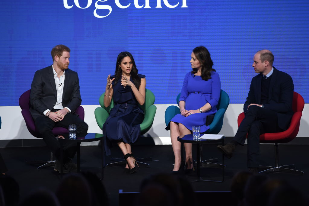 Photo : Getty Images