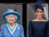 メーガン妃のいじめ疑惑は、英王室による「計画的な中傷キャンペーン」? 夫妻の暴露インタビューに世界が注目