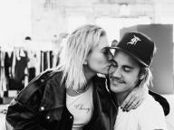 ジャスティン・ビーバー、ヘイリー・ボールドウィンとの婚約を発表! 長文メッセージで愛を綴る