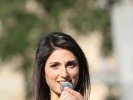 美人すぎる!イタリア・ローマ初の女性市長に世界中が熱視線