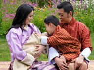 ベビーの最新写真も! ブータン国王夫妻、第2子となる王子の名前をついに発表