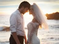 「なぜ結婚しないの?」に何と回答する? #深夜のこっそり話 #799