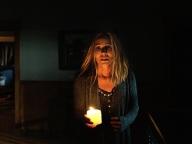 おばけは実在する⁉︎ リアル恐怖体験 #深夜のこっそり話 #428