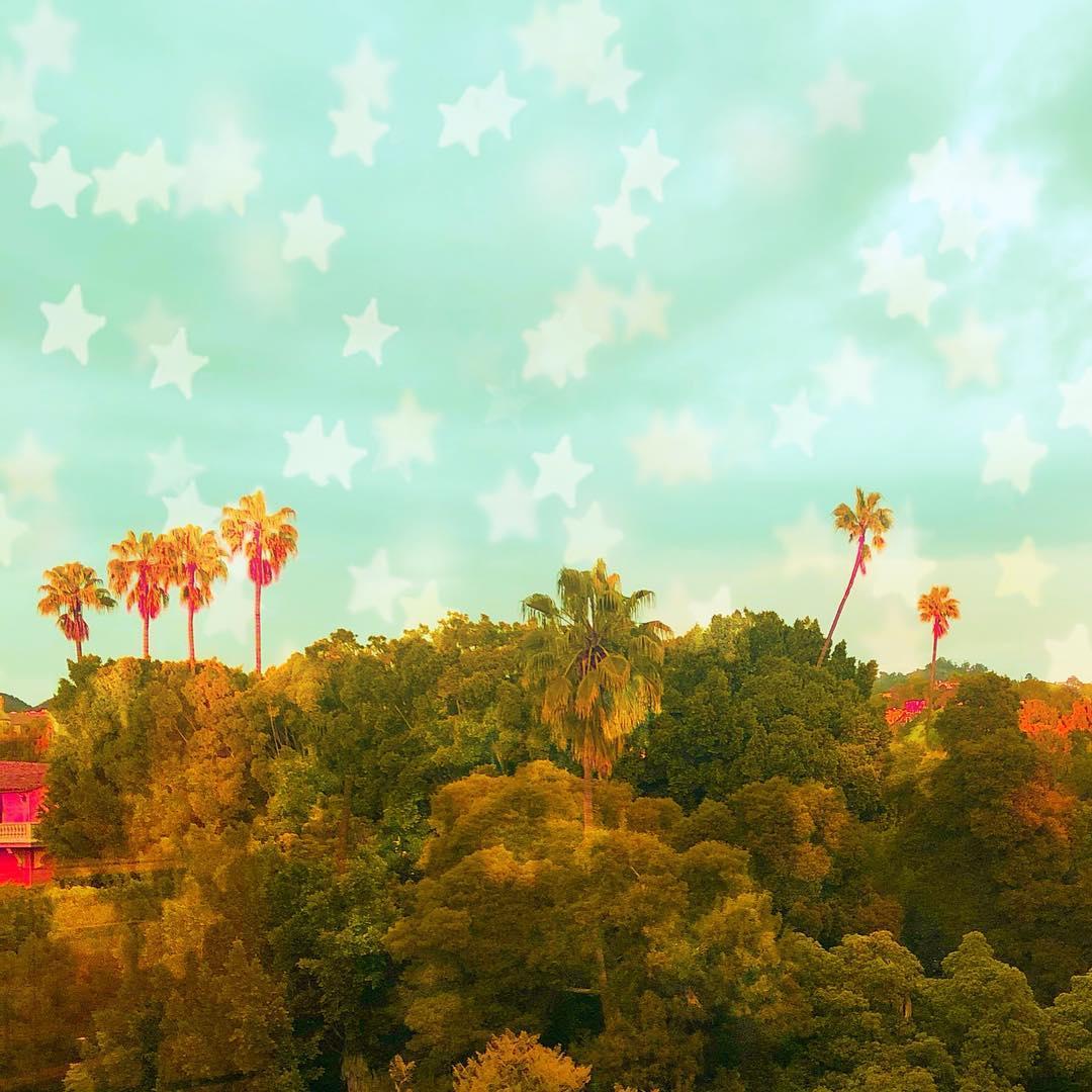 ⑥テイラー・スウィフト、7枚目のアルバムリリースを予告!?