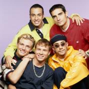 '90~'00年代のボーイ・バンド&ガール・グループは今!? 世界を熱狂させたアイドルたちのビフォー&アフターを総ざらい