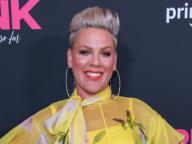 「私が罰金を払う!」歌手のピンク、性的な服装規定に抗議したノルウェー女子チームを賞賛