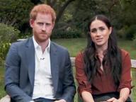 """""""王室脱退で世間を騒がせたメーガン妃! その目まぐるしい人生を一気にプレイバック""""に関するトピックス"""