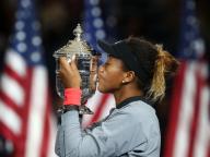 祝・大坂なおみ選手優勝! 全米オープンテニス2018決勝戦から等身大のインタビューをお届け