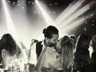 『スーサイド・スクワッド』で大ブレイクのマーゴット・ロビー、地元オーストラリアで極秘結婚!