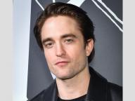 """""""Robert Pattinson / ロバート・パティンソン - 人気順に関するトピックス""""に関するトピックス"""