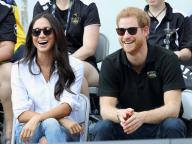 ハリー王子&メーガン・マークル、来年の夏に挙式を予定!