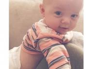 1Dルイ・トムリンソンの子供を産んだブリアナ、ルイの新恋人に暴言!