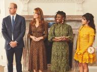 カミラ・カベロがケンジントン宮殿で泥棒! 「ウィリアム、ケイト、ごめんなさい」とラジオで公開謝罪