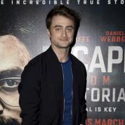 新型コロナ陽性のデマを流された『ハリー・ポッター』主演俳優、発信源に「何を考えているんだ?」と忠告