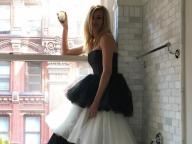 ジュリア・ロバーツはバスルームでドレスアップ! 「メットガラ」ロスのセレブが極秘エピソード&サプライズ写真を続々と投稿