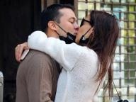 秘密主義のケイティ・ホームズが新恋人の影響で変化!? ツーショット投稿をシェアし交際をアピール
