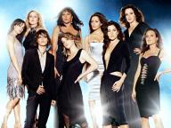伝説のドラマ『Lの世界』が10年ぶりにカムバック! 続編決定に世界中のファンが歓喜