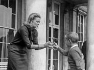 モナコのアルベール大公、母グレース・ケリーが生まれ育った実家を購入