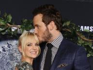 なぜ破局した⁉︎ ハリウッドNo.1おしどり夫婦の「ぼんやり離婚」 #深夜のこっそり話 #757